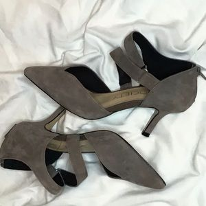 Sole Society Pumps WMS Size 6